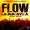 Couverture de l'album Flow La Discoteca (Special Edition)