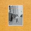 Cover of the album Wallflower