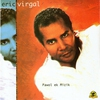 Cover of the album Pawol ek Mizik