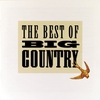 Cover of the album The Best of Big Country