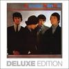 Couverture de l'album Kinda Kinks (Deluxe Edition)