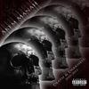 Couverture de l'album Death & Darkness: 2010-2012 (Remastered)
