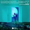 Cover of the album Moonlight - Single