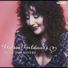 Couverture de l'album Maria Muldaur's Music for Lovers