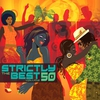 Couverture de l'album Strictly the Best Vol. 50