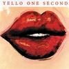 Couverture de l'album One Second (Bonus Track Version)