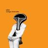 Cover of the album Orange Cloud Nine