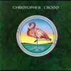 Couverture de l'album Christopher Cross