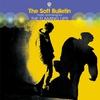 Couverture de l'album The Soft Bulletin