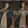 Cover of the album Knights, Maids & Miracles