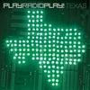 Cover of the album Texas (Bonus Track Version)