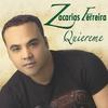 Cover of the album Quiéreme