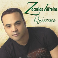 Cover of the track Quiéreme