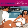 Cover of the album St. Tropez Deluxe (The Finest Selection of Chill House)