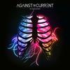 Cover of the album In Our Bones