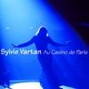 Cover of the album Sylvie Vartan au Casino de Paris (Live 95)