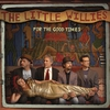 Cover of the album For the Good Times