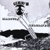 Couverture de l'album Gemini II