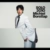 Cover of the album Solo 2010