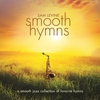 Cover of the album Smooth Hymns