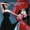 Cover of the album Etterna
