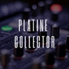 Cover of the track Platine COLLECTOR - 4