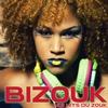 Cover of the album Bizouk (40 hits du zouk)