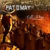 Couverture de l'album Celtic Wings (Celtic Metal Music from Keltia musique, Brittany)