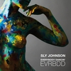 Cover of the album EVRBDD (Everybody Dancin') - Single