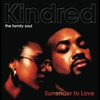 Cover of the album Surrender to Love