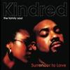 Couverture de l'album Surrender to Love