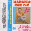 Couverture de l'album Zivela Ti Meni (Serbian Music)
