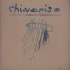Cover of the album Zvichapera (Chimurenga Renaissance Remix) [feat. Chimurenga Renaissance] - Single