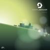 Couverture de l'album Traveler - Single