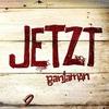 Cover of the album Jetzt