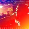 Cover of the album Trionisphere (Live)