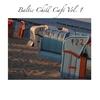 Couverture de l'album Baltic Chill Café Vol. 1