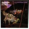 Couverture de l'album Illumination