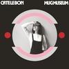 Cover of the album Mug Museum