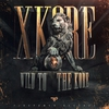 Cover of the album Wild to the Kore - EP