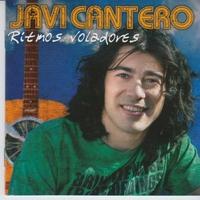 Cover of the track Ritmos Voladores