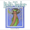 Cover of the album Koko Taylor (Remastered)