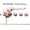 Cover of the album The Skill