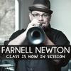 Couverture de l'album Class Is Now In Session