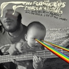 Cover of the album The Dark Side of the Moon