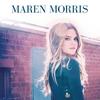 Couverture de l'album Maren Morris - EP