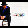 Cover of the album The Hardbop Grandpop