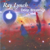 Cover of the album Deep Breakfast
