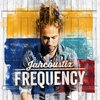 Cover of the album Frequency