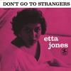 Couverture de l'album Don't Go To Strangers (Rudy Van Gelder Remaster)
